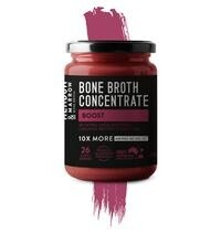 Boost Bone Broth Concentrate