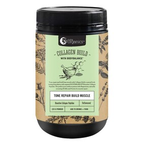 Collagen Build with BodyBalance