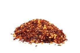 Crushed Chilli 100g