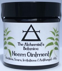 Neem Ointment