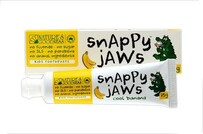 Snappy Jaws Cool BananaToothpaste