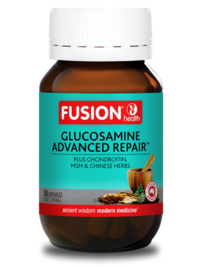 Glucosamine advanced