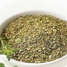Mixed Herbs 50g